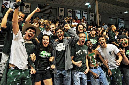 Basketball_Fans-1024x680.jpg
