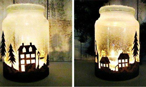 Candle-Jar-Collage.REVISED.jpg