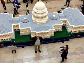 Capitol-Building-model.RETOUCHED-1024x576.jpg