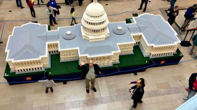 Capitol-Building-model.RETOUCHED-1024x576.jpg