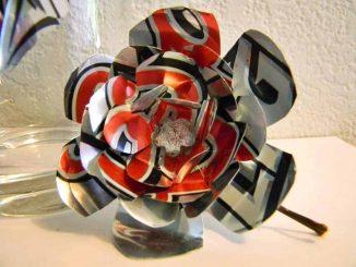 Coors-Light-flower.RETOUCHED-1024x768.jpg