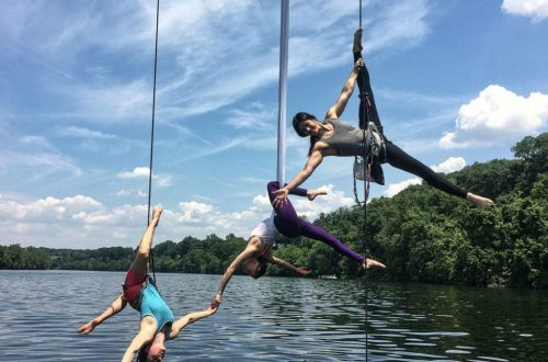 Dancers-above-water.TWEAKED-and-TEXT-1024x889.jpg