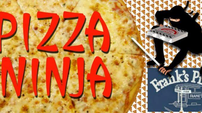 EFL-Pizza-Ninja-SIZE-pattern-pizza-2-1024x477.jpg