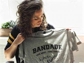 EFL.Caitlyn-w-Bandade-Shirt.jpg