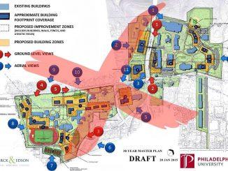 East-Falls-Local-30-year-plan-philau-X.jpg