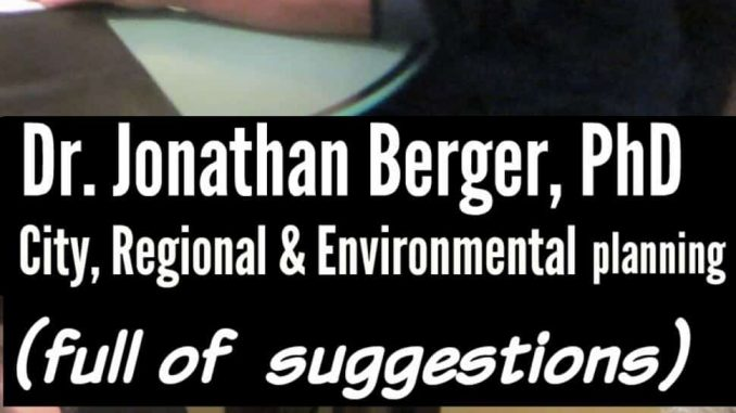 East-Falls-Local-Dr-Berger-full-of-suggestions1.jpg