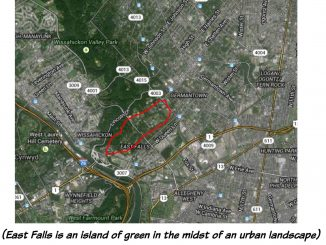 East-Falls-Local-From-Jonathan-Berger-An-Island-of-green-in-a-city-text2.jpg