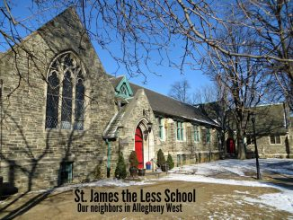 East-Falls-Local-St-James-the-Less-School-2-15-15-text.jpg