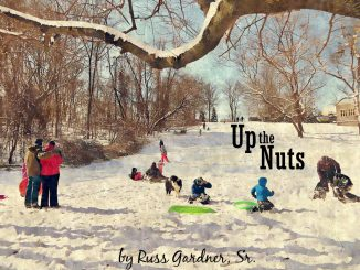 East-Falls-Local-kids-dogs-sleds-tree-2-couple-left-PX-PAINTING-text.jpg