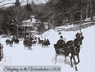 East-Falls-Local.Wissahickon-Sleighing3.1826.jpg