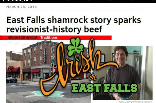 EastFallsLOcal-collage-screenshot-phillyvoice-irish-in-east-falls-1024x791-1-1024x791.jpg