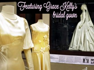 EastFallsLocal-1140-x-720-Grace-Kelly-May-Edition-TEXT-Featuring-Grace-Kellys-Wedding-Dress-1024x647.jpg