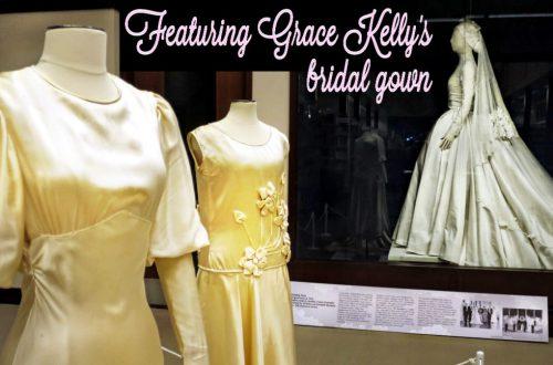 EastFallsLocal-1140-x-720-Grace-Kelly-May-Edition-TEXT-Featuring-Grace-Kellys-Wedding-Dress-1024x647.jpg