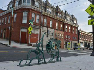 EastFallsLocal-12-21-ridge-fish-bike-rack-crosswalk-low-survey-1024x683.jpg