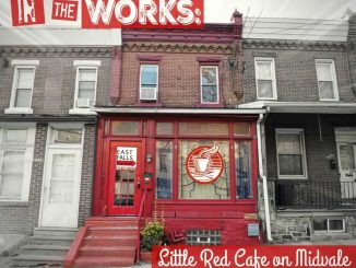 EastFallsLocal-2-28-red-house-coffee-shop-2-FX-8-x-10-text-In-The-Works-px-1024x819.jpg