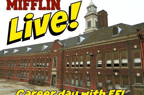 EastFallsLocal-3-11-mifflin-yard-uni-graphic-novel-FX-txt-1024x768.jpg