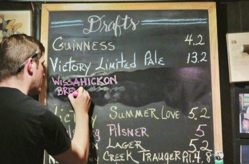 EastFallsLocal-9-6-new-beers-added-to-board-at-murphys-jk-2-pm-vint-1024x768-1-1024x768.jpg