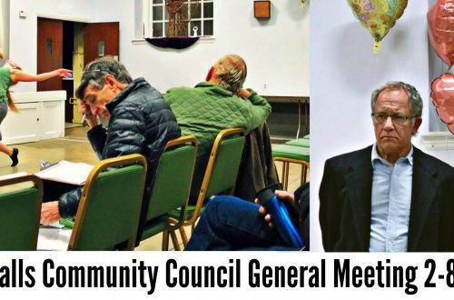EastFallsLocal-Community-Council-collage-feature.jpg