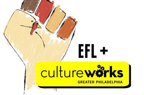 EastFallsLocal-Cultureworks-turkey-front-page.jpg