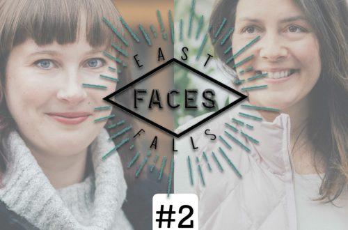 EastFallsLocal-Faces-of-East-Falls-FEBRUARY-Jillian-and-Sarah-1024x819.jpg