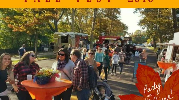EastFallsLocal-From-Roxanne-food-trucks-2-text-8-x-10-leaf-txt-party-on-the-river-1024x743.jpg