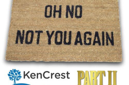 EastFallsLocal-KenCrest-part-two-1024x819.jpg
