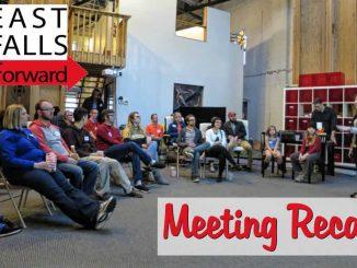 EastFallsLocal-March-Meeting-Recap-post-1024x665.jpg
