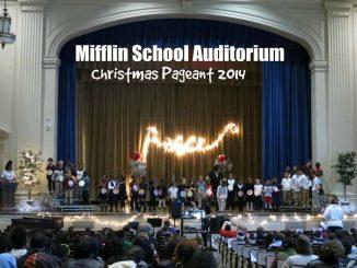 EastFallsLocal-Mifflin-Winter-Show-kindergarten-aud.jpg