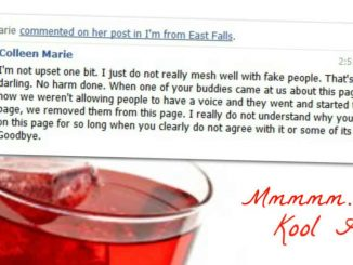 EastFallsLocal-Mmmm-kool-aid-good-bye-message-post-1024x546.jpg