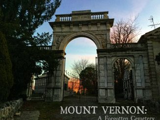 EastFallsLocal-Mount-Vernon-Cemetery-gate-entrance-txt-A-forgotton-Cemetery.jpg
