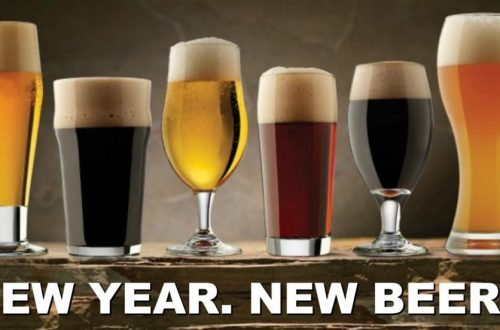 EastFallsLocal-New-Year-New-Beers-1024x552-1-1024x552.jpg