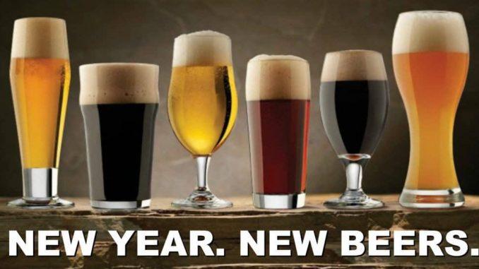 EastFallsLocal-New-Year-New-Beers-1024x552-1-1024x552.jpg