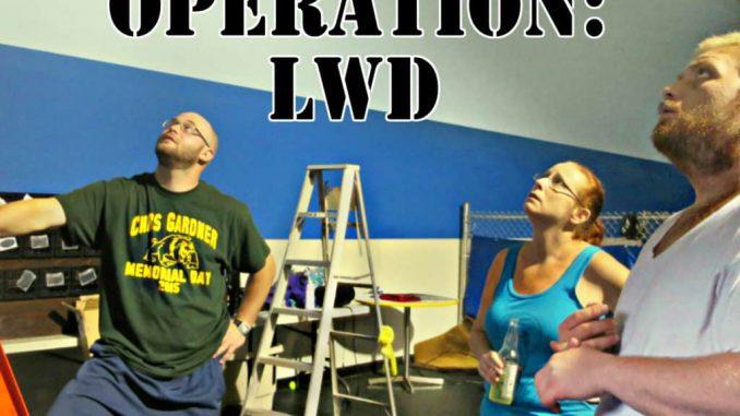 EastFallsLocal-Operation-LWD-1024x705.jpg