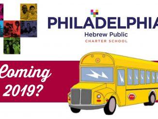EastFallsLocal-Phila-Hebrew-Pubilc-post-schoolbus-coming-soon.jpg