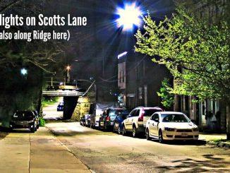 EastFallsLocal-Scotts-Lane-Lights.RETOUCHED-2-1024x618.jpg