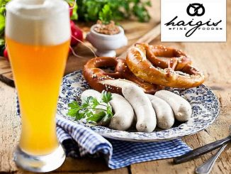 EastFallsLocal-bavarian-breakfast-logo-1024x819-1-1024x819.jpg