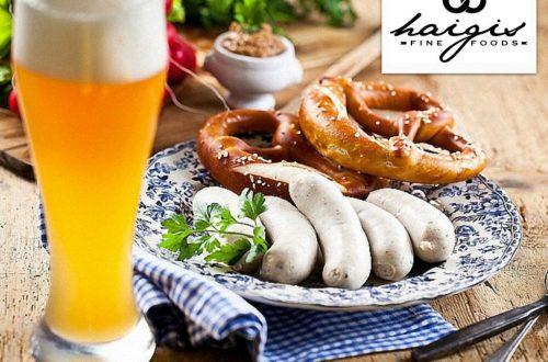 EastFallsLocal-bavarian-breakfast-logo-1024x819-1-1024x819.jpg