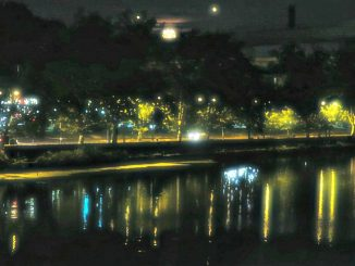 EastFallsLocal-bridge-view-crop.jpg