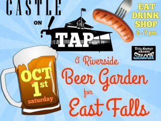 EastFallsLocal-castle-on-tap-mug-sausage-white-fade-murphy-2-to-7-pm-A-1024x819.jpg