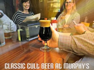EastFallsLocal-classic-cult-beer-at-murphys-1024x758.jpg