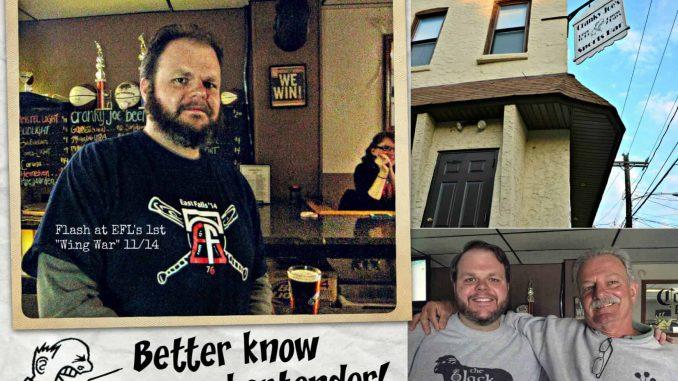 EastFallsLocal-collage-Better-Know-a-Bartender-text.jpg