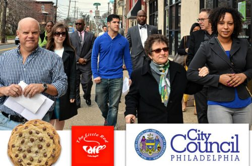 EastFallsLocal-collage-COOKIES-coffee-councilmen-1024x778.jpg