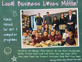 EastFallsLocal-collage-East-Falls-Business-Loves-Mifflin.jpg