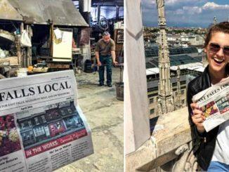 EastFallsLocal-collage-Lori-thats-italiano-post-1024x519.jpg