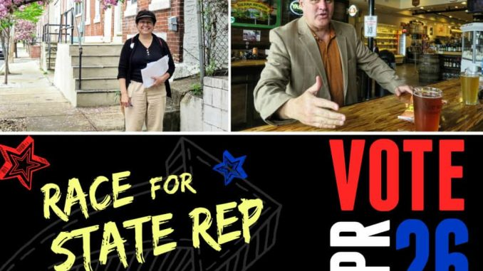 EastFallsLocal-collage-Race-for-State-rep-April-26-b-1024x819.jpg