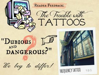 EastFallsLocal-collage-Reader-Feedback-trouble-with-tattoos.jpg