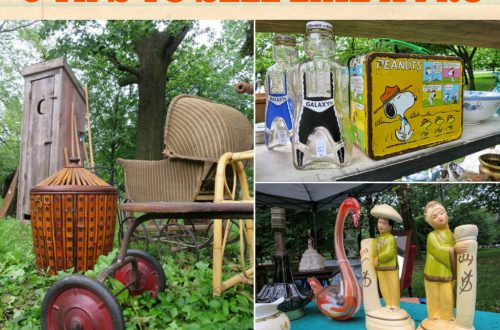 EastFallsLocal-collage-flea-market-1024x819.jpg