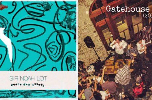 EastFallsLocal-collage-gatehouse-cafe-txt-768x388.jpg