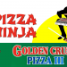 EastFallsLocal-collage-ninja-pizza-1024x475.png