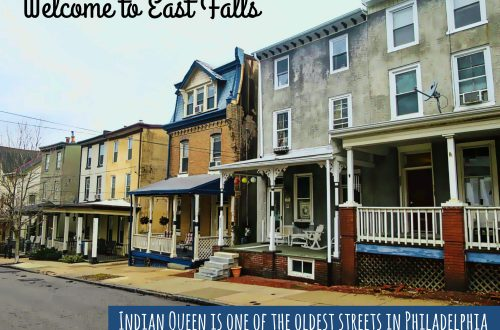 EastFallsLocal-diverse-architecture-iql-cloned-sat-RESIZE-text-more.jpg